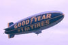 The Spirit of Goodyear.