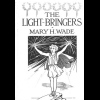 Cover of The Light-Bringers