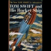 Cover of Tom Swift and His Rocket Ship